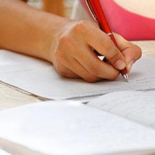 Academias English Opening School en Alicante