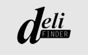 Deli Finder