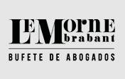 Le Morne Brabant