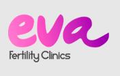Eva Fertility Clinics