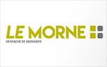 Lemorne
