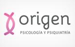 Clínicas Origen