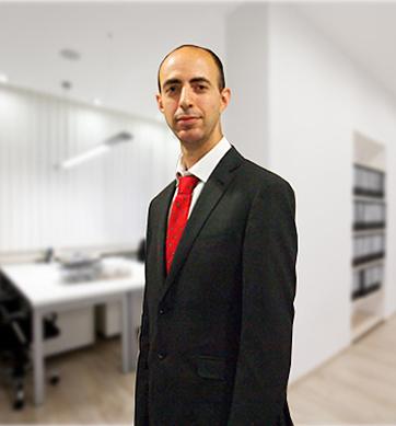 Rodrigo Fernández